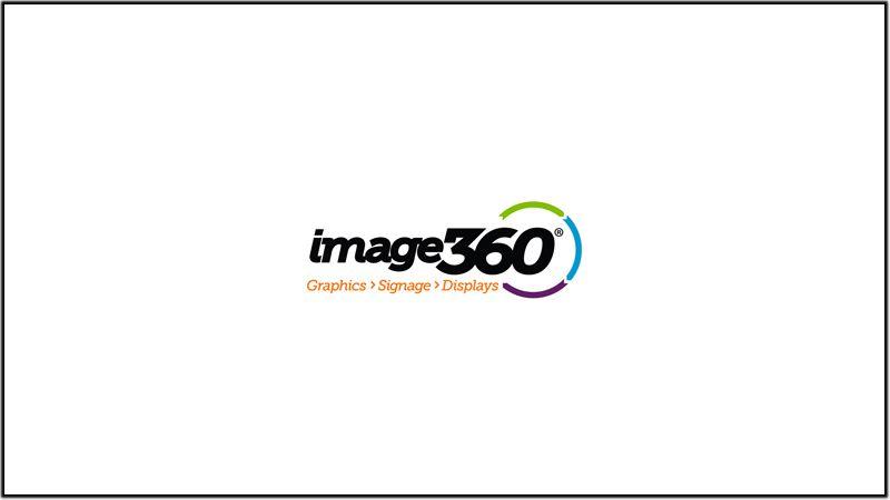 Image360 Leadership Team Visual Communication Experts