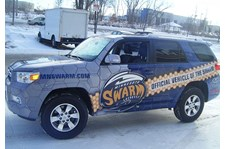 - Vehicle-Graphics-Full-Wrap-Entertainment-Image360-St.Paul-MN