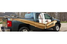 - Image360-Woodbury-Vehicle-Graphics