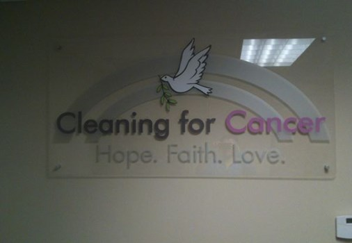 - Image360-bocaraton-acrylic-displays-cancer