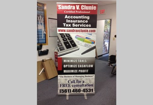 - image360-bocaraton-banner-stands-accountant