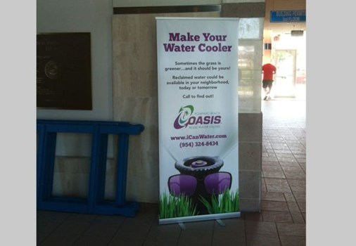- image360-bocaraton-custom-banner-stands-watercooler