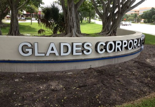 - image360-boca-raton-illuminated-channel-letters-glades