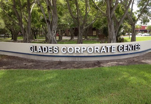 - image360-boca-raton-illuminated-channel-letters-glades2