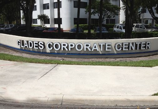 - image360-boca-raton-illuminated-channel-letters-glades4