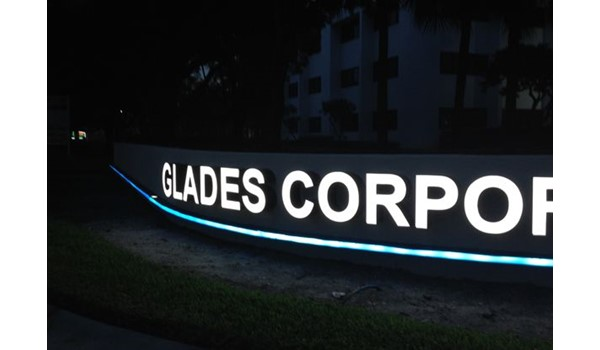 - image360-boca-raton-illuminated-channel-letters-glades6