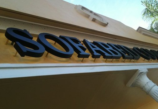 - image360-boca-raton-illuminated-channel-letters-sofabed2