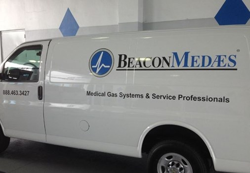 - image360-bocaraton-vehicle-graphics-lettering-natural-gas